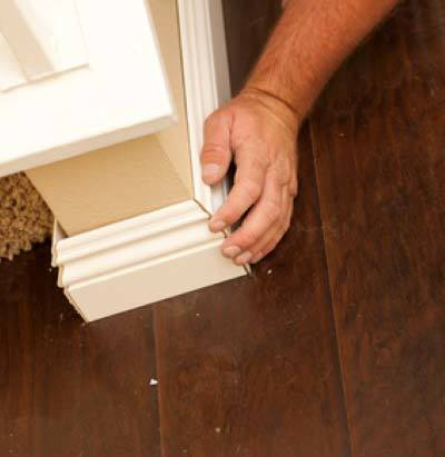 Caulking ellijay ga interior painting exterior painting - Best caulk for exterior painting ...