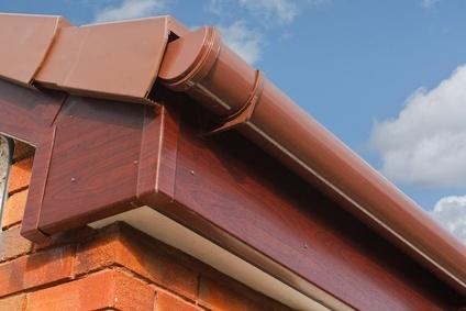 Ellijay Metal Roof Painting